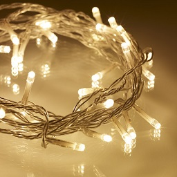 Fairy Light