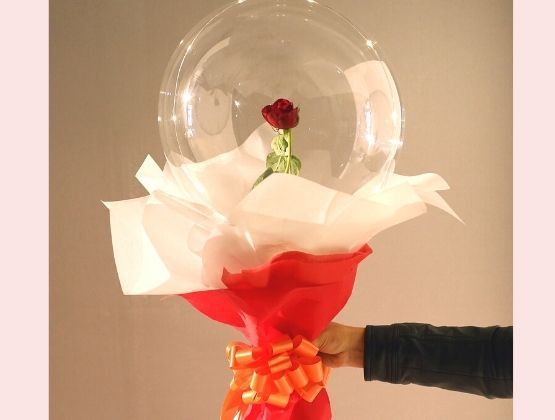 Beautiful Bouquet For Your Love