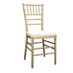 5 Garden Chair