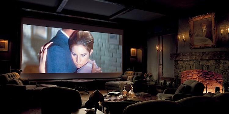 Movie Screening