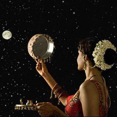 Karva Chauth Special