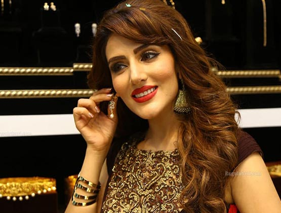 Video Message from Sudeepa Singh
