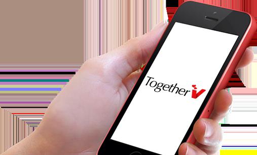 TogetherV