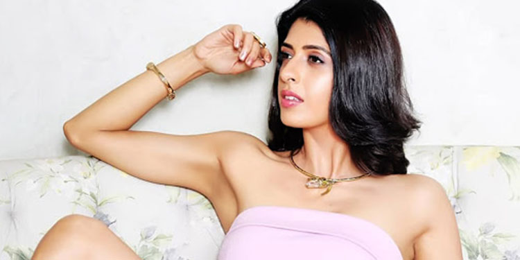 Video Message from Aishwarya Sakuja