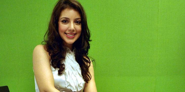 Video Message from Anisa Bhatt