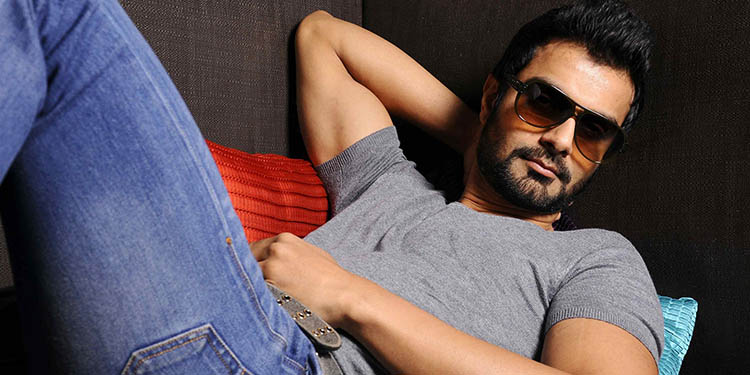 Video Message from Ashmit Patel