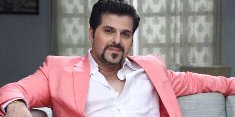 Video Message from Bakhtyar Irani