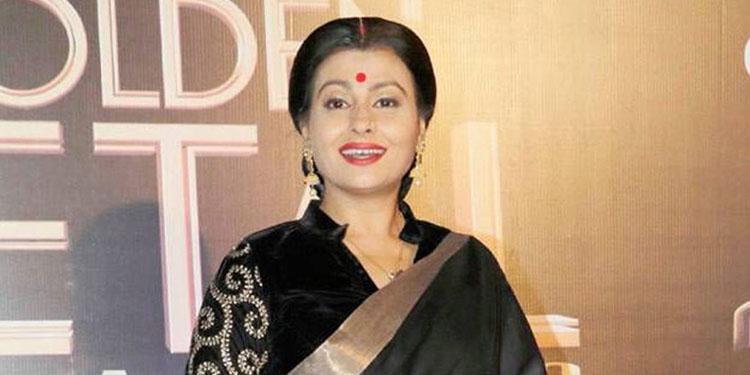 Video Message from Jaya Bhattacharya