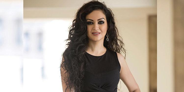 Video Message from Maryam Zakaria