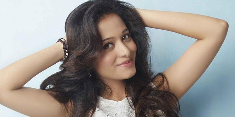Video Message from Preetika Rao