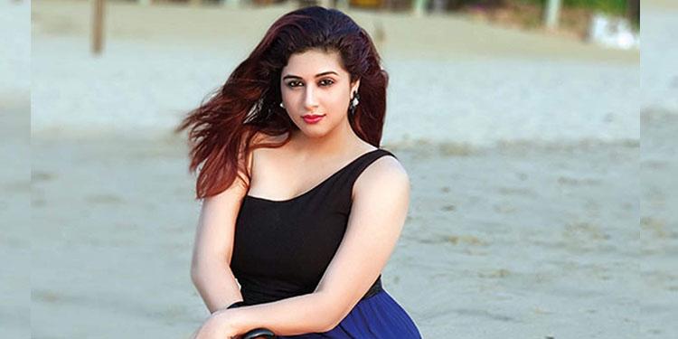 Video Message from Vahbiz Dorabjee