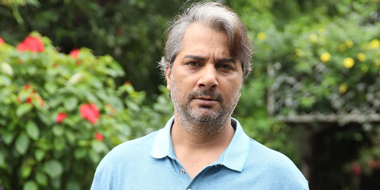 Video Message from Varun Badola
